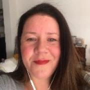 Consultatie met medium Esther uit Limburg