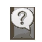 Vraag & antwoord over  mediums uit Limburg
